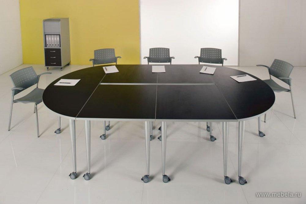 Купить мебель для персонала next в москве, продажа офисной м.