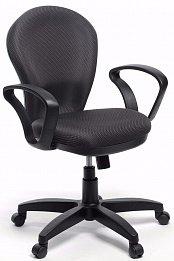 кресло Komfort