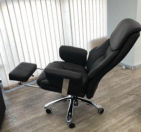 5bdbd9c28de Офисная мебель недорого - купить мебель для офиса по низким ценам в ...
