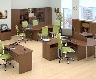 мебель Nova S