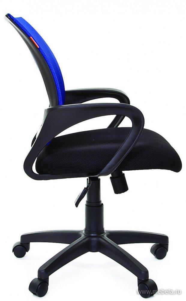 Как найти кресло по